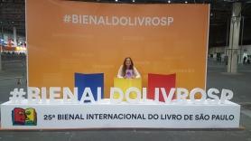 Bienal - SP